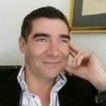 Pablo Galindo Director y Fundador Netlan